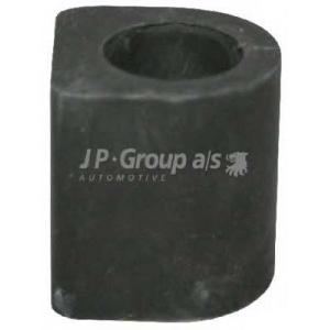 JP GROUP 1150450200 Запчасть