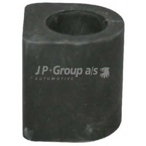 JP GROUP 1150450200 Втулка, стабилизатор
