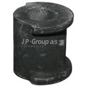 JP GROUP 1150450700 Запчасть