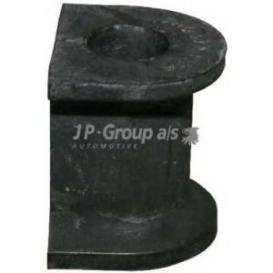 JP GROUP 1150450800 Запчасть