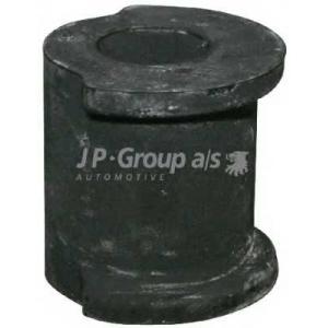 1150450900 jpgroup