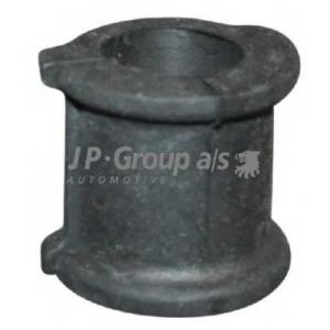JP GROUP 1150451600 Опора, стабилизатор