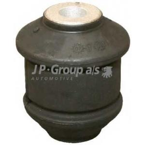 JP GROUP 1151150200 Подвеска, рычаг независимой подвески колеса