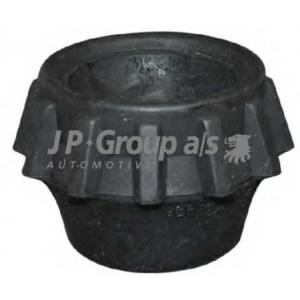 JP GROUP 1152301000 Запчасть