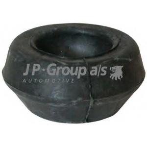 JP GROUP 1152301500 Кільце підшипника