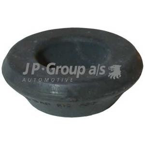 JP GROUP 1152301600 Опорное кольцо, опора стойки амортизатора