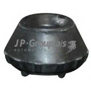 JP GROUP 1152301700