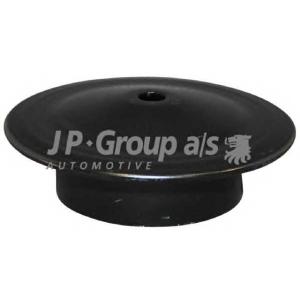 JP GROUP 1152500100 Запчасть