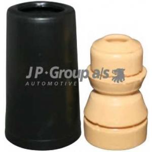 JP GROUP 1152602100 Запчасть