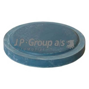 JP GROUP 1154000100 ковпачок