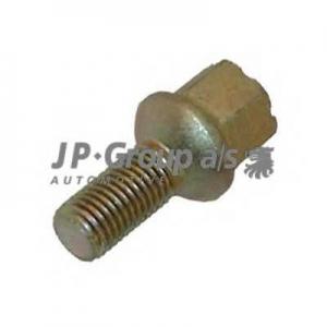 JP GROUP 1160400200