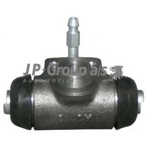 JP GROUP 1161301100 Колесный тормозной цилиндр