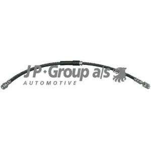 JP GROUP 1161601400 Тормозной шланг
