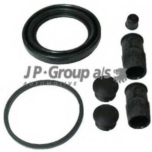 JP GROUP 1161950510 Ремкомплект суппорта