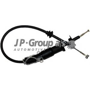 JPGROUP 1170201600 Трос зчеплення