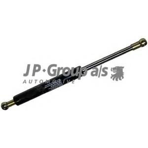 JP GROUP 1181200100 Газовая пружина, крышка багажник