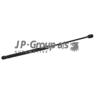 JP GROUP 1181200300 Запчасть