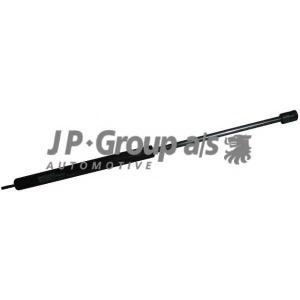 JP GROUP 1181201400 Газовая пружина, крышка багажник