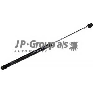 JP GROUP 1181201700 Газовая пружина, крышка багажник