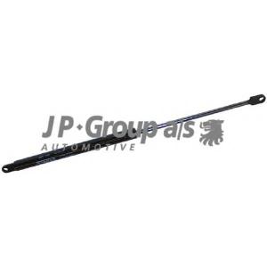JP GROUP 1181202100