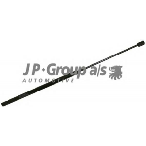 JPGROUP 1181202500 Амортизатор капота