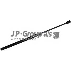 JP GROUP 1181202700 Запчасть