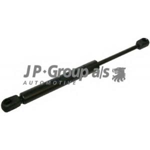 JP GROUP 1181202800 Амортизатор газовий багажника