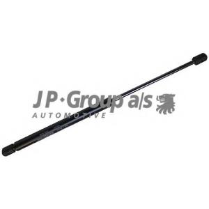JP GROUP 1181203000 Амортизатор баг