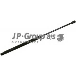 JPGROUP 1181203300 Амортизатор багажника