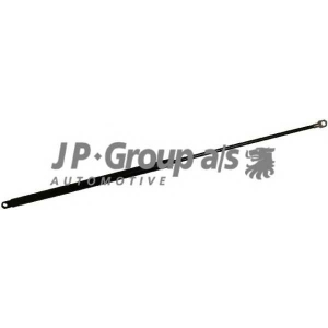 JP GROUP 1181204100 Запчасть