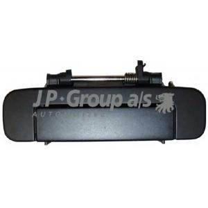 JP GROUP 1187200780 Ручка двери