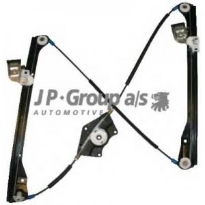 JP GROUP 1188101870 Подъемное устройство для окон