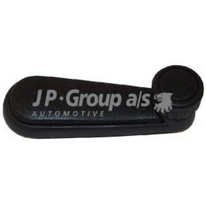 JP GROUP 1188300900 Запчасть