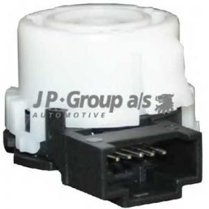 JP GROUP 1190401400 Переключатель зажигания