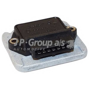 JP GROUP 1192100300 Коммутатор, система зажигания
