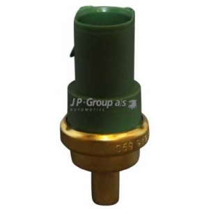 JP GROUP 1193101200 Датчик температури