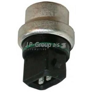 JPGROUP 1193201400 Датчик температури