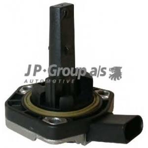 JPGROUP 1193600100 Датчик тиску оливи