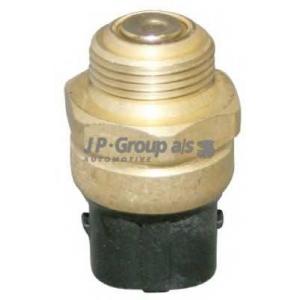 JP GROUP 1194002000 Термовыключатель, вентилятор радиатора