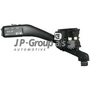 JPGROUP 1196201500 Перемикач свiтла i повороту