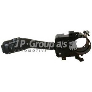 JPGROUP 1196204000 Перемикач свiтла i повороту