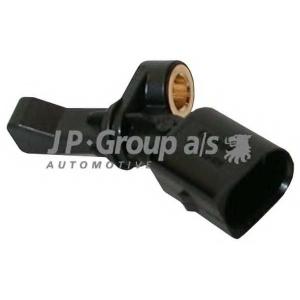 JP 1197101570 ABS датчик