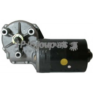 JP GROUP 1198200300 Двигатель дворников