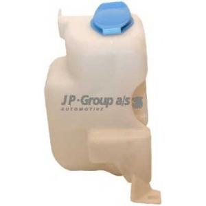 JP GROUP 1198600200 Резервуар для воды (для чистки)