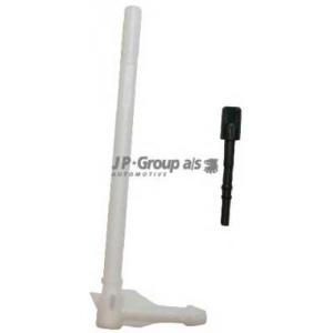 JP GROUP 1198700200 Распылитель воды для чистки, система очистки окон