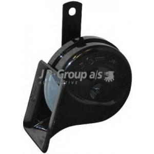 JP GROUP 1199500100 Звуковой сигнал