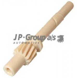 JP GROUP 1199650200 Запчасть