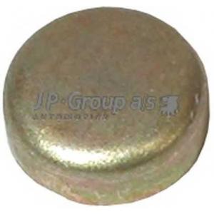 JP GROUP 1210150300 Заглушка блока