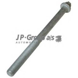 JPGROUP 1211150300 Болт головки цилiндра