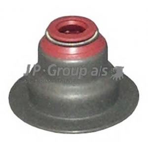 JP GROUP 1211350200 Уплотнительное кольцо, стержень кла